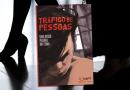 """""""Tráfico de pessoas: uma visão plural sobre o tema"""" – Leia a publicação do Ministério Público (MPT)"""