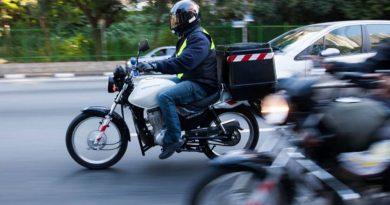 Motofretista Seguro   Confira a carga horária dos cursos e como realizar sua inscrição!