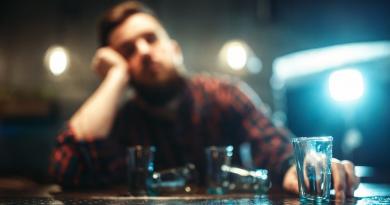 Levantamento Infosiga   42% das mortes no trânsito em SP são por suspeita de embriaguez