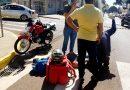 Número Alarmante | 79% das indenizações do Dpvat no 1º semestre foram para Motociclistas