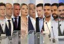 Eleições 2020 | Candidatos a prefeito apresentam propostas para os Entregadores de Apps
