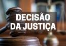 Decisão da Justiça em 2ª instância reconhece vínculo trabalhista entre Loggi e Motoboy