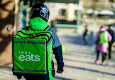 Uber   Decisão de conceder direitos trabalhistas no Reino Unido deve influenciar todo o mundo
