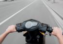 Delivery Express | Reportagem do UOL relata os perigos das promoções de entrega
